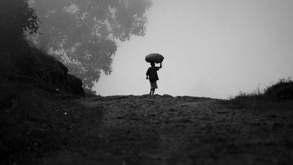 লেঅফ,ছাটাই,ডিসচার্জ,বরখাস্ত, অপসারন করলে শ্রম আইন অনুযায়ী মামলা করবেন কিভাব