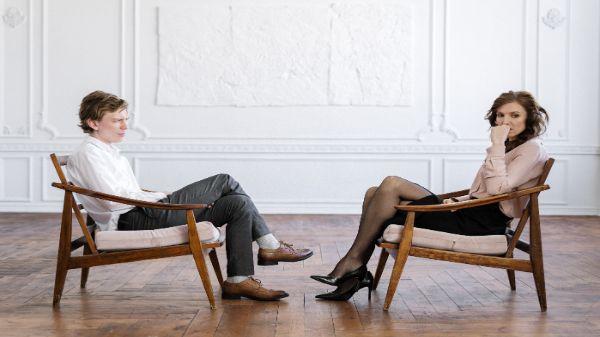 Divorce In Texas Filing Procedure