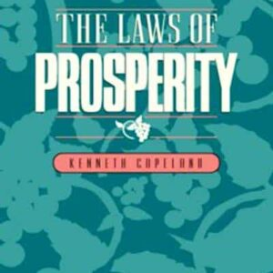 the law of prosperity