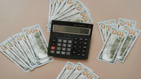 Income Tax Training