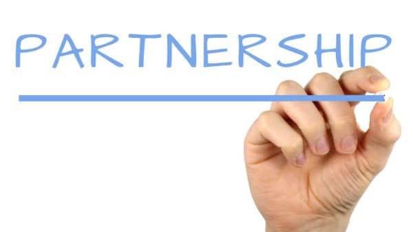 Partnership Business In Bangladesh