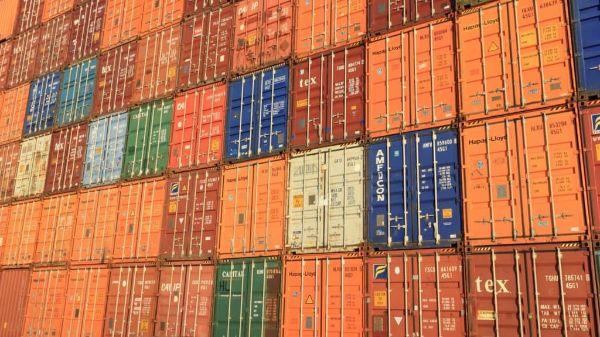 Shipping Law In Bangladesh