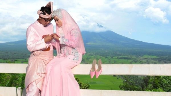 Muslim Marriage Rules In Bangladesh