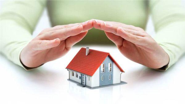 Mortgage Deed in Bangladesh