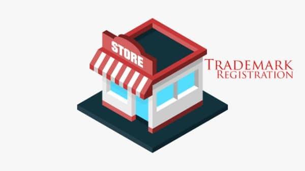 Trademark registration in Bangladesh